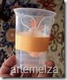 ARTEMELZA - coelho de tampinha de refrigerante-64